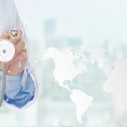 expat health plans