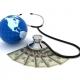 Cheapest International Health Insurance