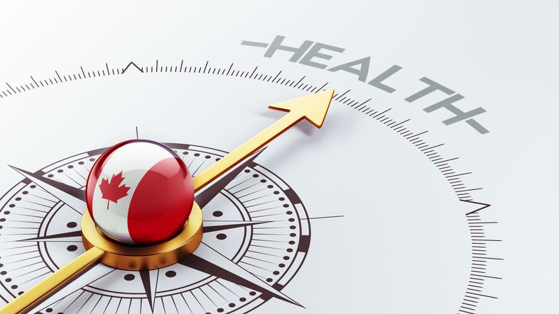 Private Healthcare in Canada