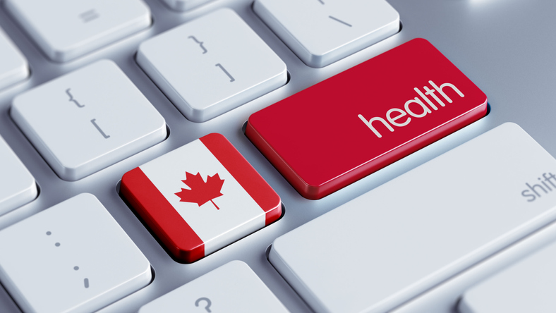 Health Insurance in Canada For Foreigner