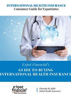 International Health Insurance Guide