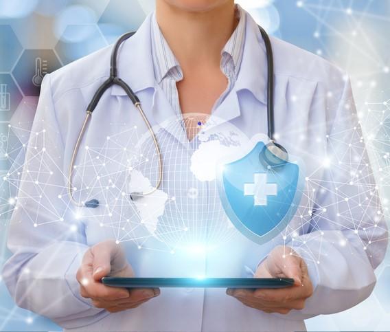 quality medical insurance
