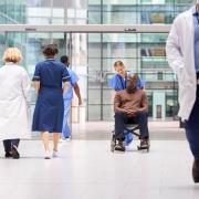 Expat Health Plan Limits