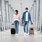travel deferrals or stuff loss