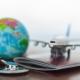 International Health Insurance vs Travel Insurance